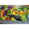Panier - Grand Légumes (GL) - 1 livraison