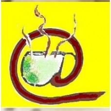 Caféat8