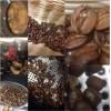 Café BIO - PAPUA NEW GUINEA  1kG