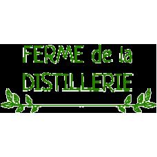 La ferme de la Distillerie